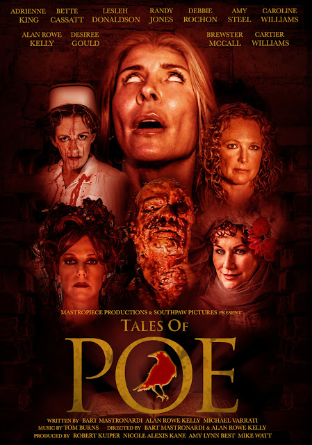 http://horrorsci-fiandmore.blogspot.com/p/tales-of-poe-official-trailer.html