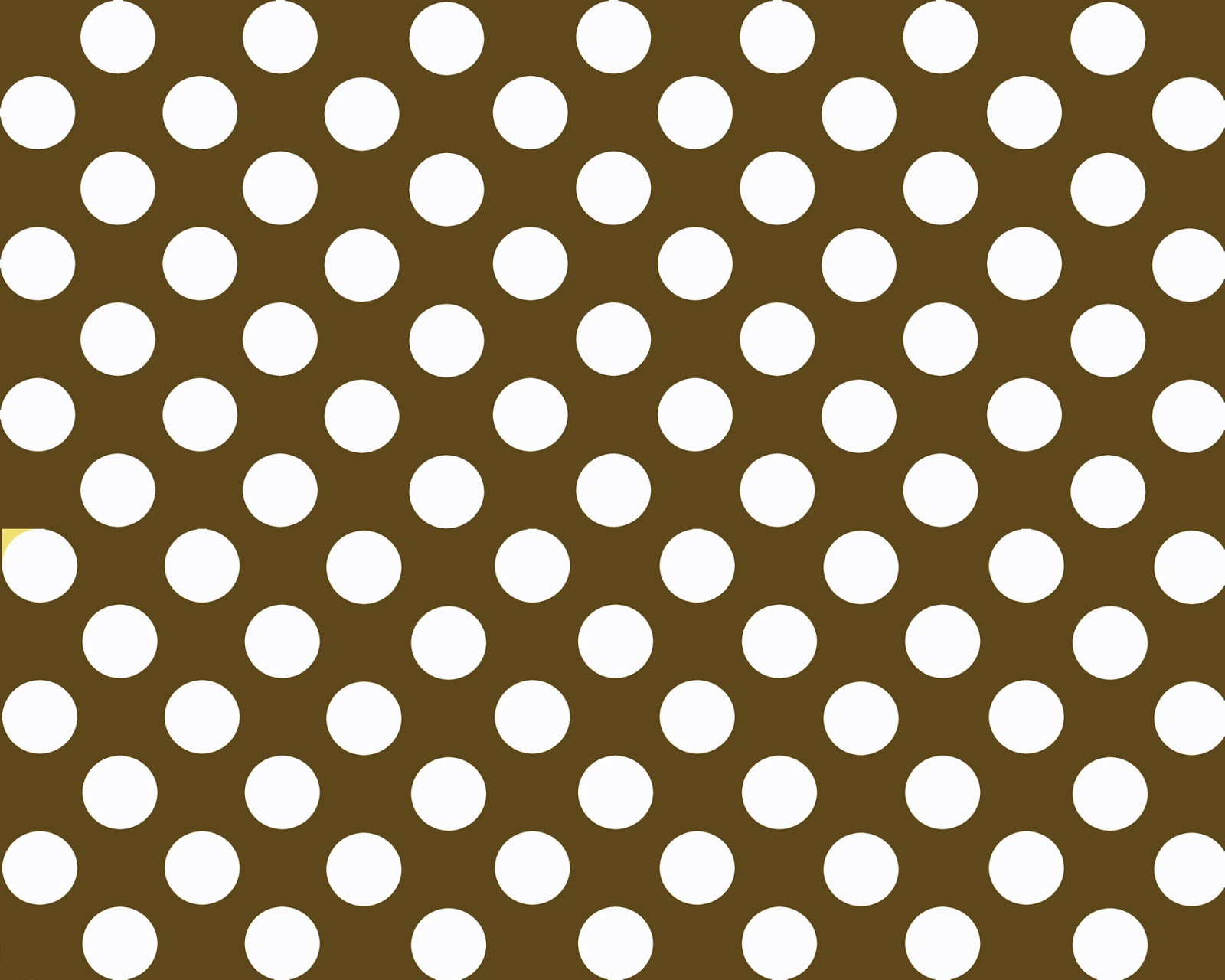 polkadots: PolkaDot Backgrounds