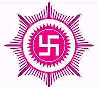 lambang, logo