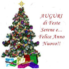 Tanti Cari Auguri Di Buon Natale.Buon Natale E Felice Anno Nuovo Come Fare Blog