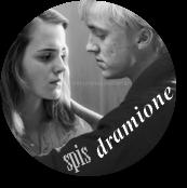 http://spis-dramione.blogspot.com/