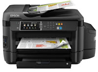 Epson ET-16500 Drivers Download & Wireless