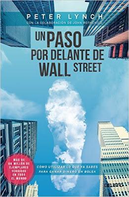 Un-paso-por-delante-de-Wall-Street