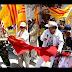 San Francisco: Thông báo biểu tình tại Lãnh sự Quán CSVN
