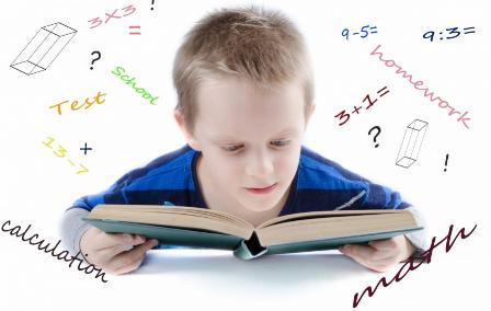 4 Tips Ampuh Meningkatkan Kemampuan Matematika Anda
