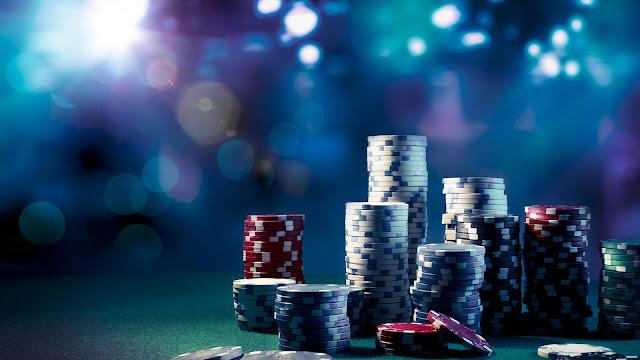Dalam Permainan Judi Poker DominoQQ Ada Step Khusus