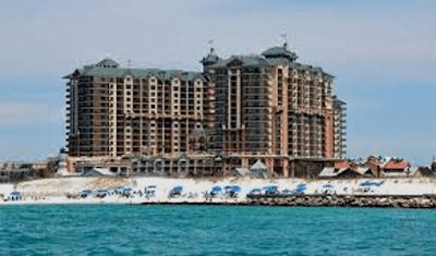 Emerald Grande Condos, Destin FL Real Estate Sales & Vacation Rental Homes By Owner