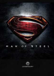 Superman The Man of Steel Download Superman Man of Steel Full Movie