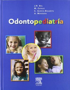 Libros De Odontología Gratis.: Odontopediatría – J.R. Boj (PDF,MEGA) @tataya.com.mx