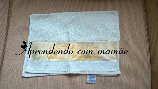 conjunto de toalhas ele & ela, bordado, bordado oitinho, oitinho, lavabo, linha perle anchor, döhler, gráfico de bordado, enxoval