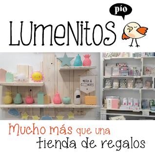http://europaschoollinks.blogspot.com/2017/10/lumenitos.html