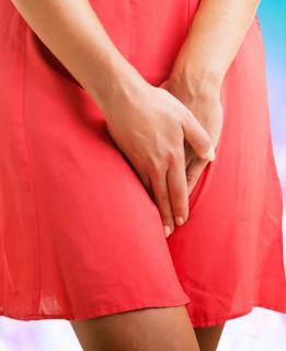 6 Makanan yang Penting untuk Organ Intim Wanita