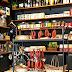 Fábrica de embutidos e defumados aposta em loja de fábrica no Pomerode Empório