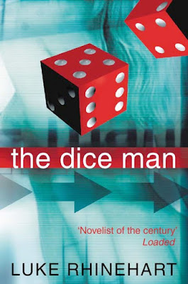 https://www.harpercollins.co.uk/9780006513902/the-dice-man