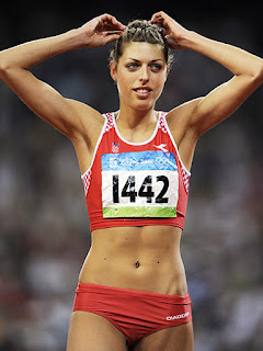 blanka vlasic high jumper