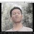 WOW ! Tiga Situs Militer Diretas, Pelaku Pasang Fotonya di Halaman Depan ?