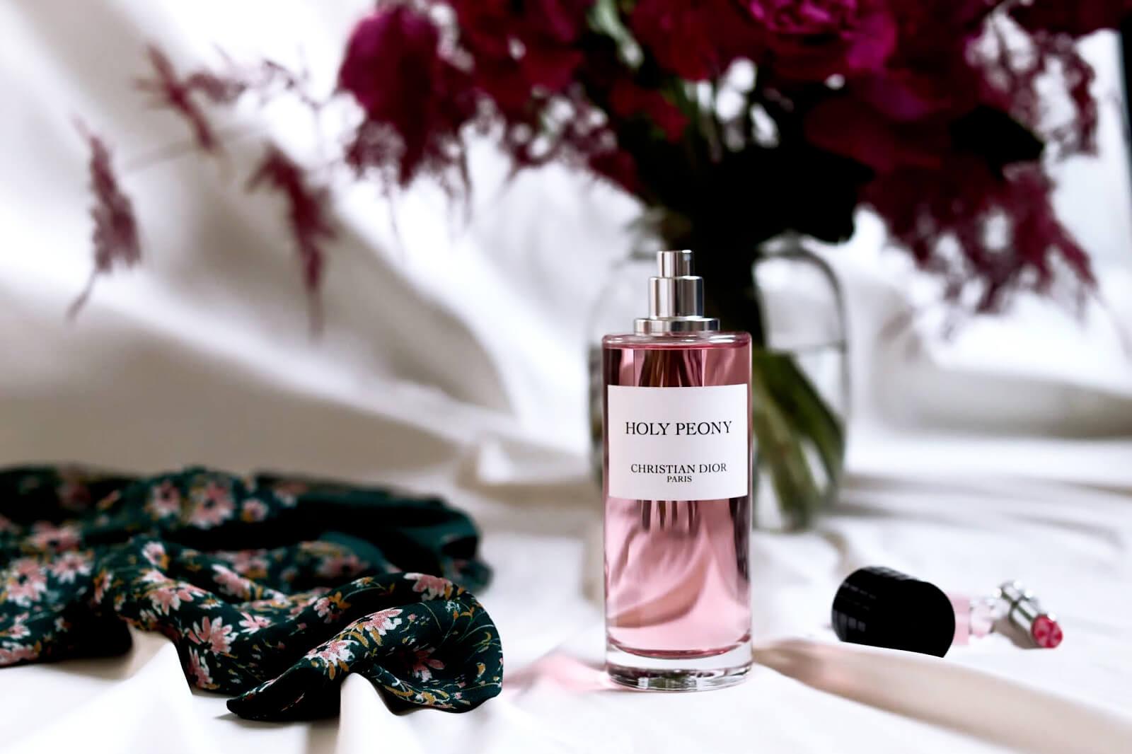 maisonchristian-dior-holy-peony-parfum-avis-test