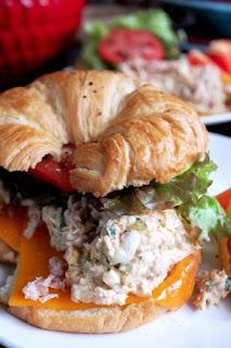Receta_de_cocina_recetas_fáciles_comida_casera