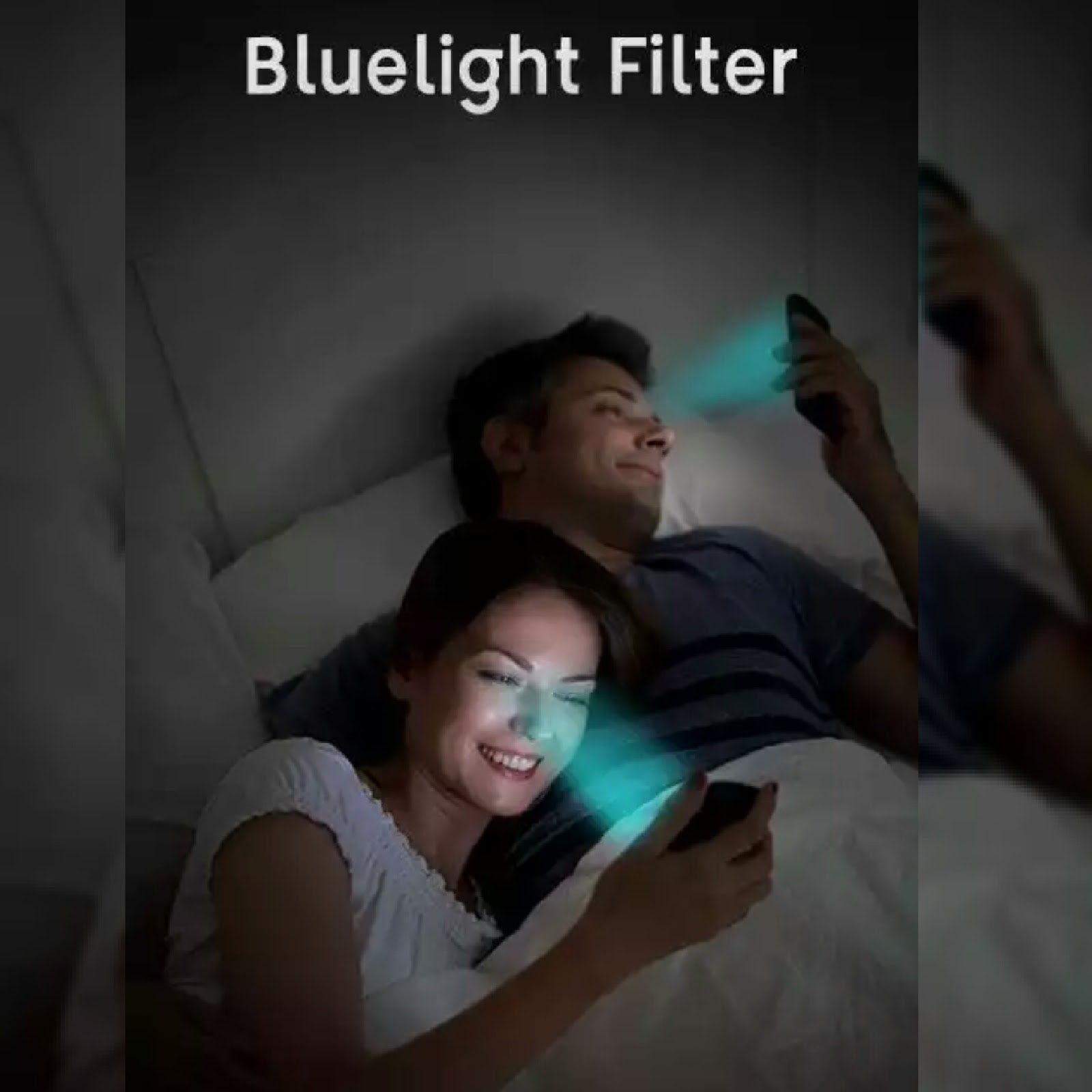 protect-your-eyes-from-harmful-blue-light-from-your-screen-with-bluelight-fliter
