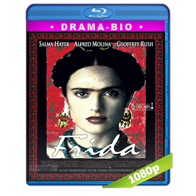 Frida (2002) BRRip Full 1080p Audio Trial Latino-Castellano-Ingles 5.1