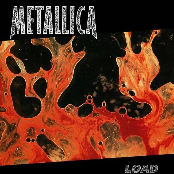RockMetalHero :: Discografias 320 kbps : Discografia