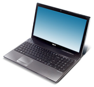 Acer Aspire 4741 Series Driver Download