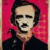 209 anos de Edgar Allan Poe e algumas curiosidades