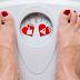 Tips Jitu Menurunkan Berat Badan Tanpa Efek Samping