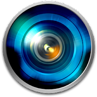 Logomarca do Sony Vegas Pro 13