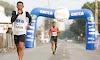 Melhor do Brasil na marcha atlética Cláudio Richardson é 10 vezes campeão da Copa Brasil de Marcha nos 50 km