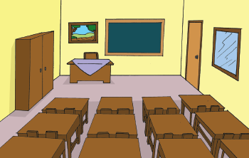 Kunci Jawaban Tema 4 Kelas 3 Halaman 59, 60, 61