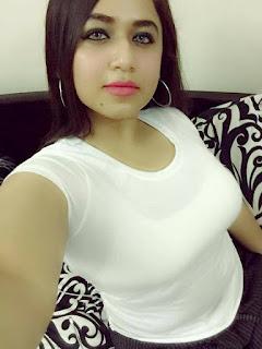 faria shahrin hot selfie