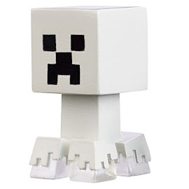Minecraft Series 9 Creeper Mini Figure