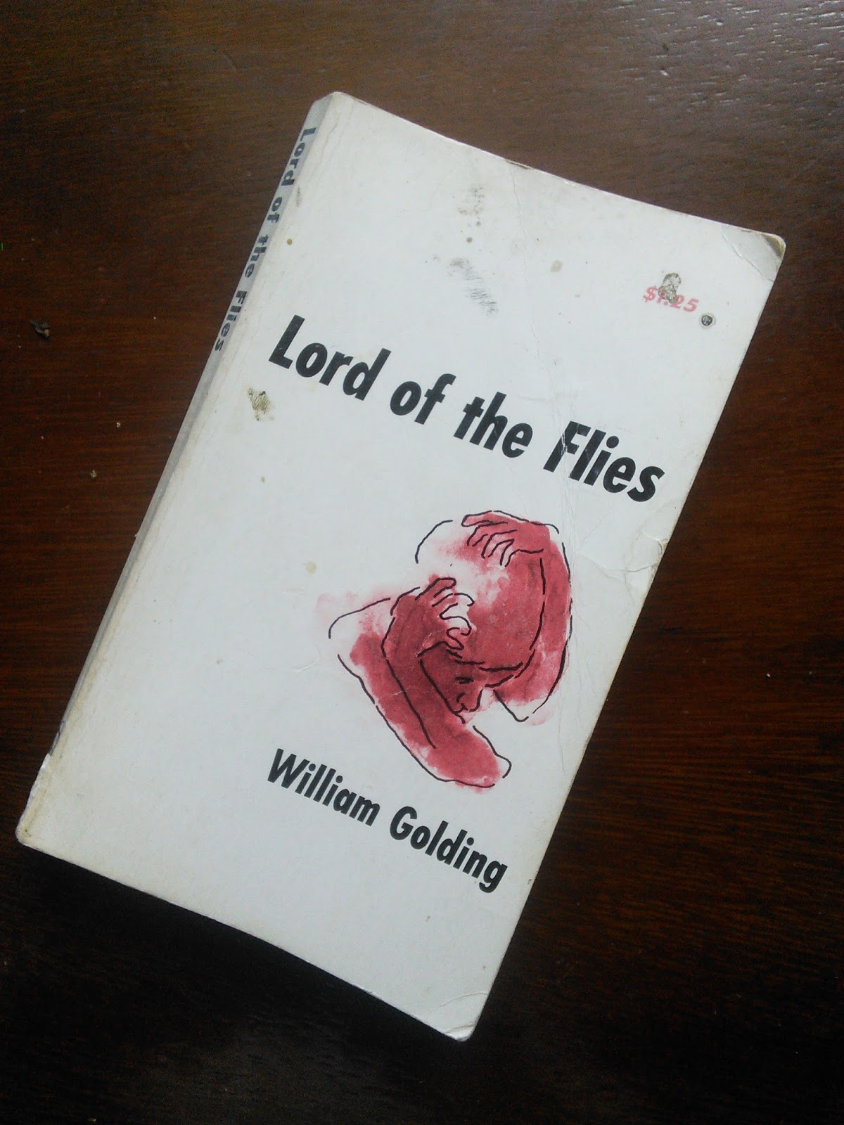 sigmund freud lord of the flies thesis 【the id, ego and superego in lord of the flies】essay example you can get this essay free or hire a writer get a+ for your essay with studymoose ⭐ more than 2700 essay samples on.