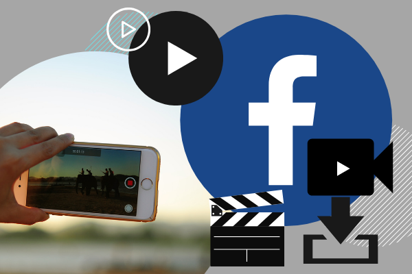 Facebook Video Downloader