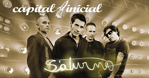 cd saturno capital inicial rar