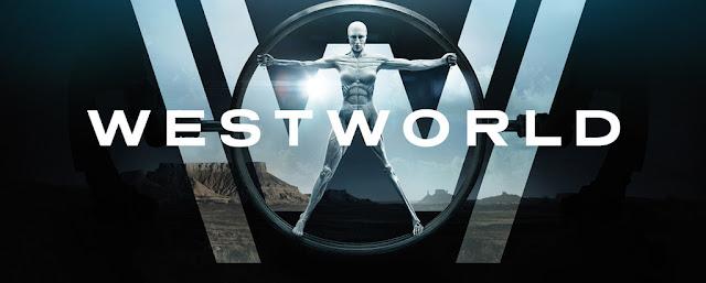 Motivos para assistir Westworld