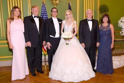 "<img src President-Donald-Trump-and-wife,-Melania-attend-Treasury-Secretary-Steven-Mnuchin's-sumptuous-wedding .gif"" alt="" President Donald Trump and wife, Melania attend Treasury Secretary Steven Mnuchin's sumptuous wedding > </p>"