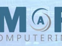 Lowongan Kerja PT. Solusi Media Ravel Teknologi Pekanbaru