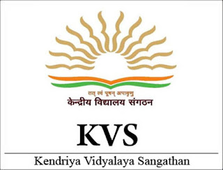 KVS Recruitment 2018 for LDC, UDC, Librarian & More 1017 Various Vacancies @kvsangathan.nic.in