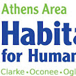 Athens Habitat for Humanity Builds 84th Home