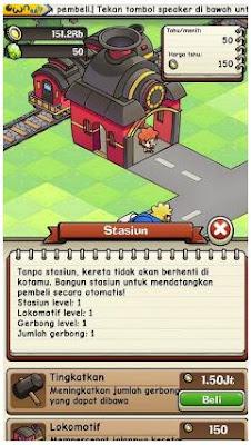 Game Android Terbaik Asli Buatan Indonesia