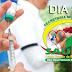Fique Atento! Será neste Sábado o dia D da vacinação contra a Gripe