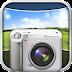 Ứng dụng chụp cảnh - Wondershare Panorama