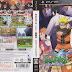 Naruto Shippuden - Narutimate Accel 3 For Android