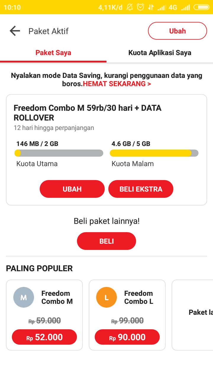 Februari 2018 Little Sonya Kuota Indosat Freedom Combo L Well Sebetulnya Saya Males Marah Karena Bukan Tipe Seperti Itu Apalagi Juga Gak Rugi Secara Pribadi Pulsa Diisi Oleh Kantor