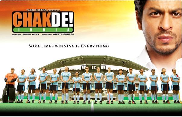 chak de india full movie part 1 to 14