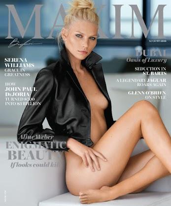 Cleavage Dina Spybey nudes (15 photo) Cleavage, Facebook, lingerie