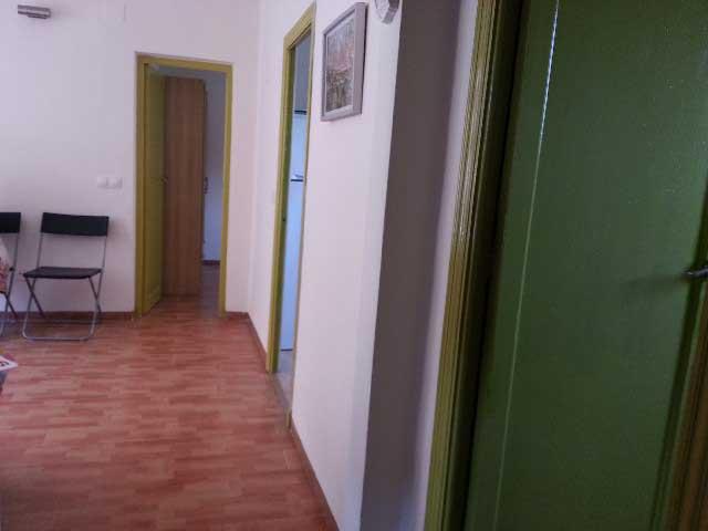 piso en venta avenida del mar castellon salon2