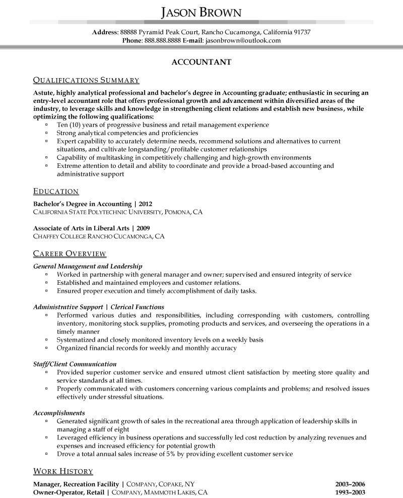 Proofreadingwebsite Web Fc2 Com: Resume Format For Accountant Pdf
